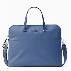Kate Spade Dawn Laptop Bag